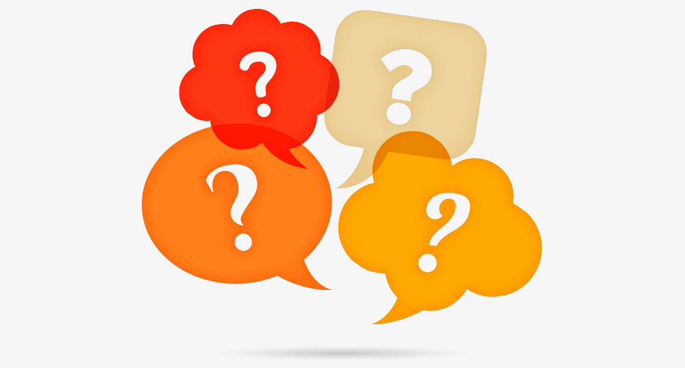 W-Fragen-Tool - Smarte Ideen für dein Content Marketing
